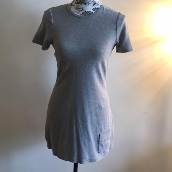 Burberry Dresses & Skirts - Authentic Burberry sport mini dress